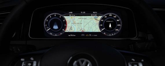 Volkswagen Golf 7 facelift (14)