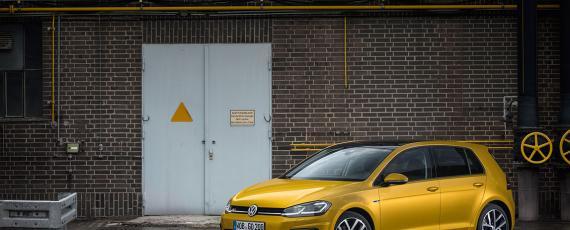 Volkswagen Golf 7 facelift (03)