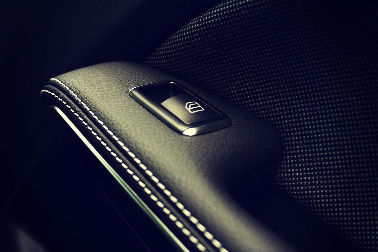 test drive mercedes benz a 180 cdi 7g dct auto testdrive. Black Bedroom Furniture Sets. Home Design Ideas